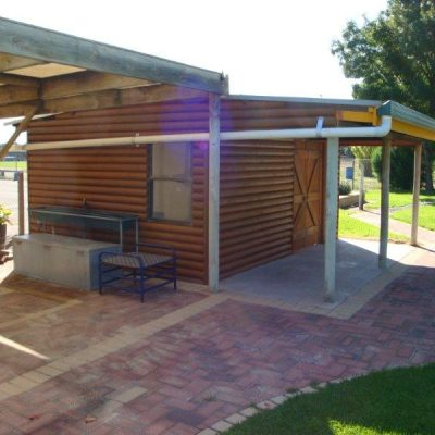 Completed-kindergarten-cubby-house-renovation-with-Eco-Logs.jpg