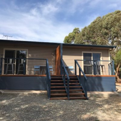 Completed-renovation-to-the-cabins.jpg