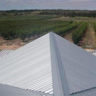 Completed-roof.jpg