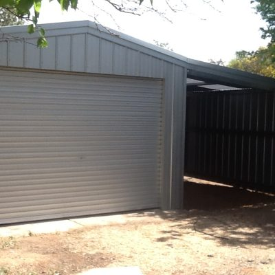 Completed-shed-Lean-To.jpg