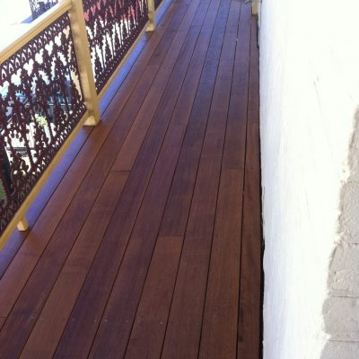 Completed-southern-side-of-the-decking-scaled.jpg