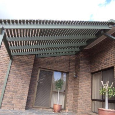 Completed-timber-pergola.jpg