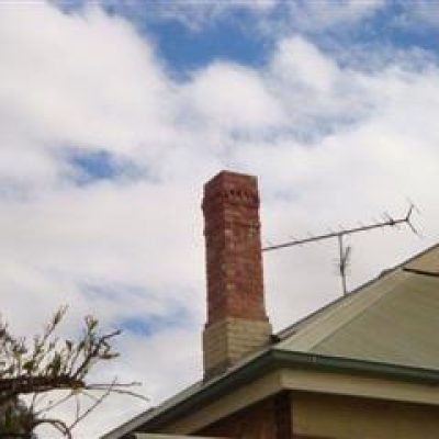 Further-view-of-the-completed-chimney.jpg