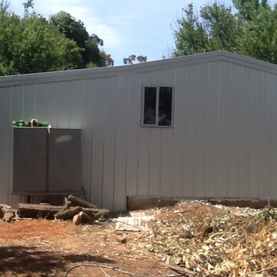 Rear-elevation-of-the-completed-shed-Lean-To.jpg