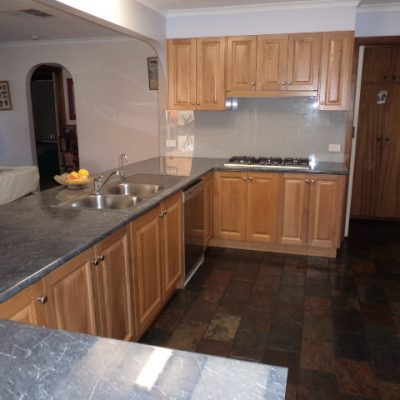 View-1-Completed-kitchen-renovation.jpg