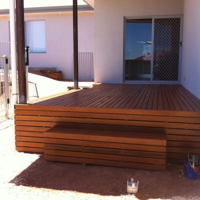 decking-view-scaled.jpg